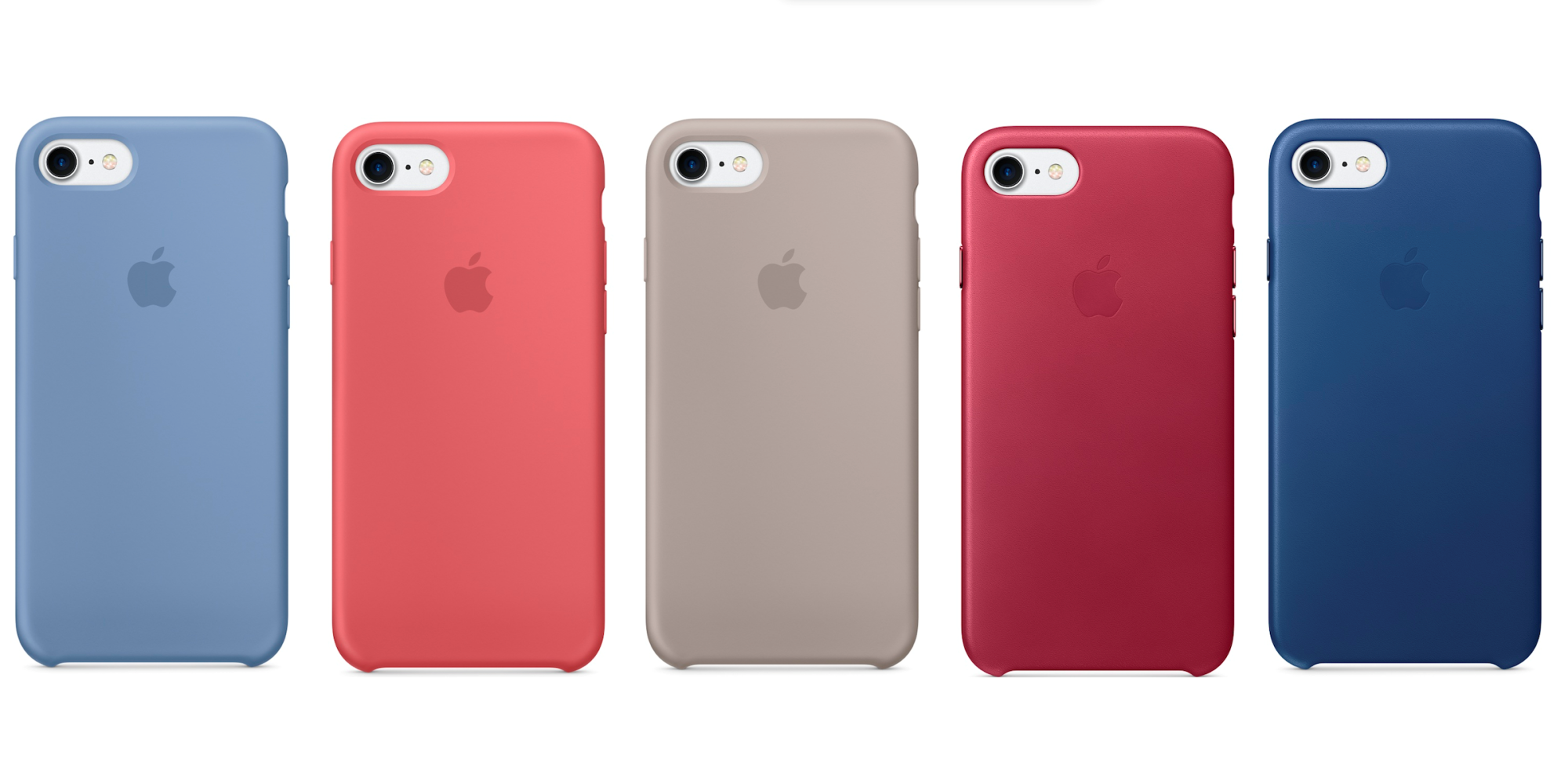 silicon-case-covers