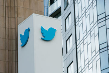 Twitter recorded New 9 million monthly active users