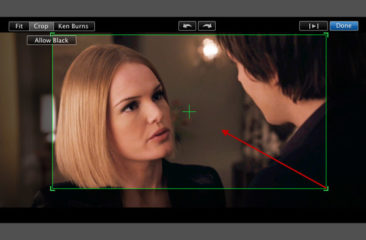 Resizing Video Aspect Ratios: What You Need To Know