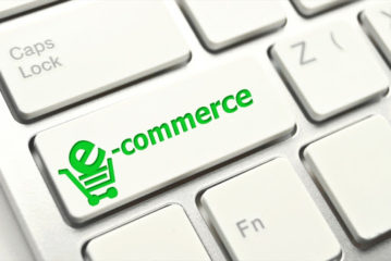4 Issues that Could be Holding Your Ecommerce Store Back
